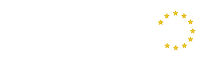 The Porter Consultancy Logo