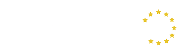 The Porter Consultancy Retina Logo